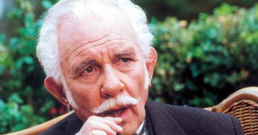Addio a Paolo Ferrari: attore di teatro, cinema e televisione