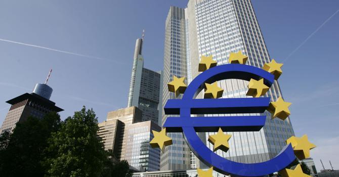 Bce, Borse poco mosse. Milano +0,25%