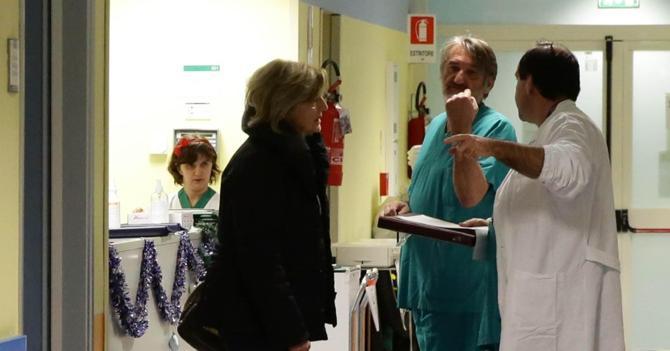 Responsabilità professionale del personale sanitario: via libera della Camera al nuovo DDL