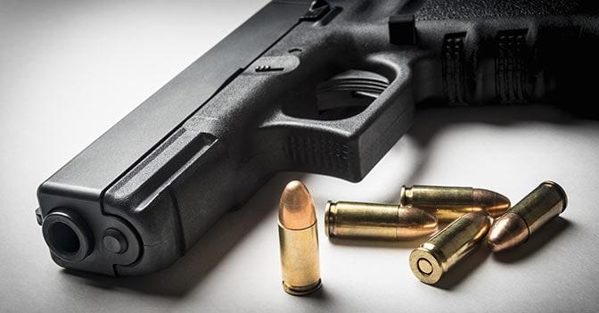 Florida più severa sulle armi