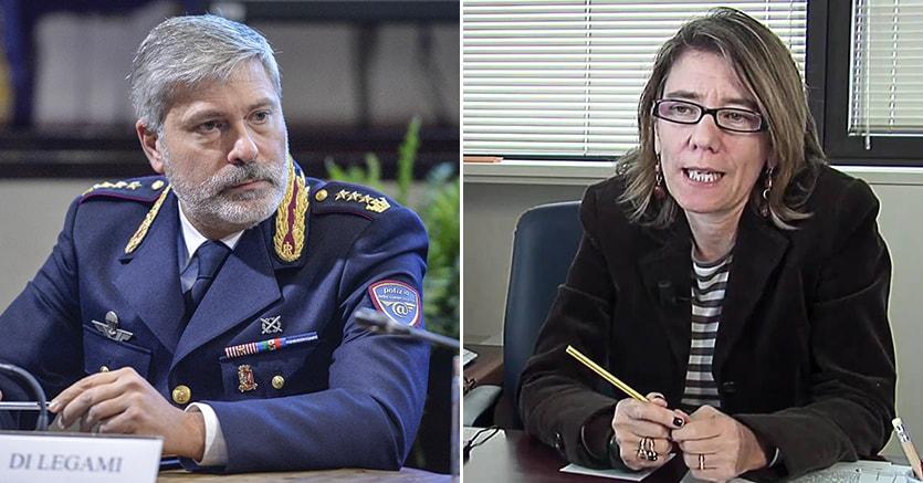 Cyberspionaggio, la difesa dei due arrestati: non abbiamo rubato dati