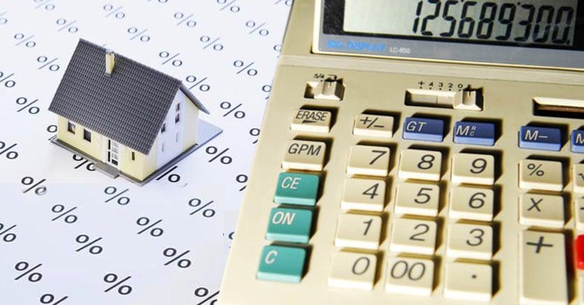 Quanto dovrai pagare per l imu la guida e il calcolatore for Calcolatore del programma di casa