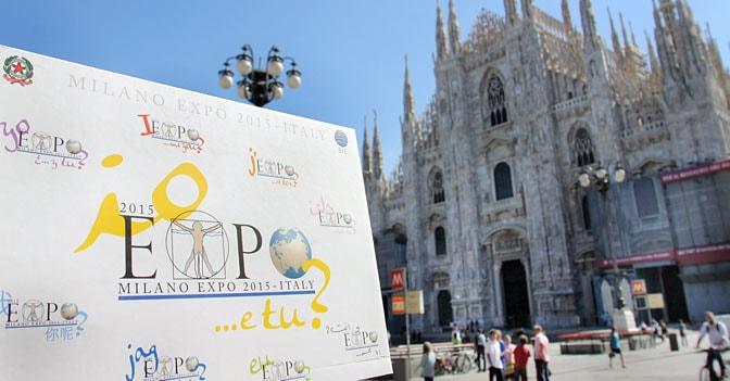 Ufficio Lavoro Milano : Lavoro smart lesperimento per expo: orari elastici costi d