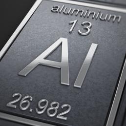 Alluminio in crisi gli usa indagano sul commercio for Prezzo alluminio usato al kg 2016