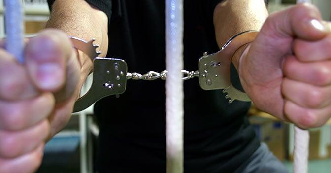 Mafia, blitz all'alba contro il clan di Resuttana-San Lorenzo. 25 arresti