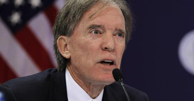 Bill Gross (Reuters)