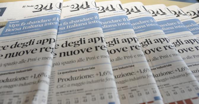 L'Abc della legge di Stabilità per le famiglie. Tutte le novità del decreto Milleproroghe