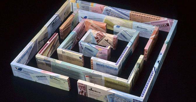 Bond bancari, mini tassi e l'illusione del «rischio zero»
