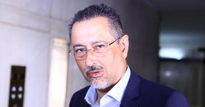 Dissesto Comune di Potenza: indagato anche il governatore Pittella