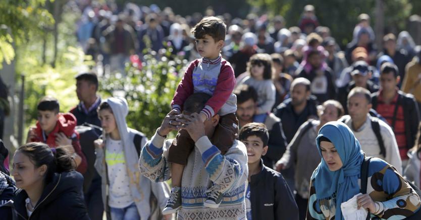 Ungheria, non raggiunge il quorum il referendum sulle quote migranti