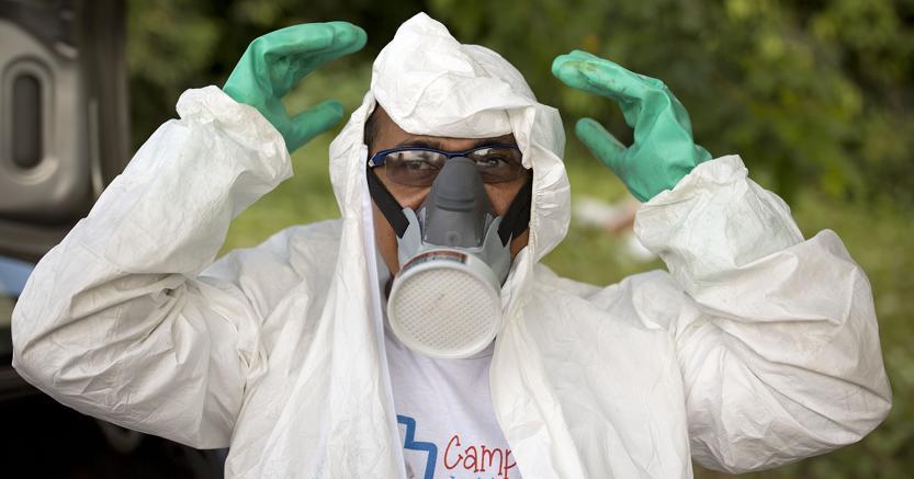 Zika, studio Iss: il virus si trasmette anche per via sessuale. Obama chiede al Congresso 1,9 miliardi di dollari