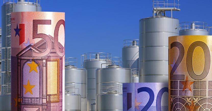 Veneto: Crif, nel primo semestre dalle famiglie domande di mutui a +16,8%