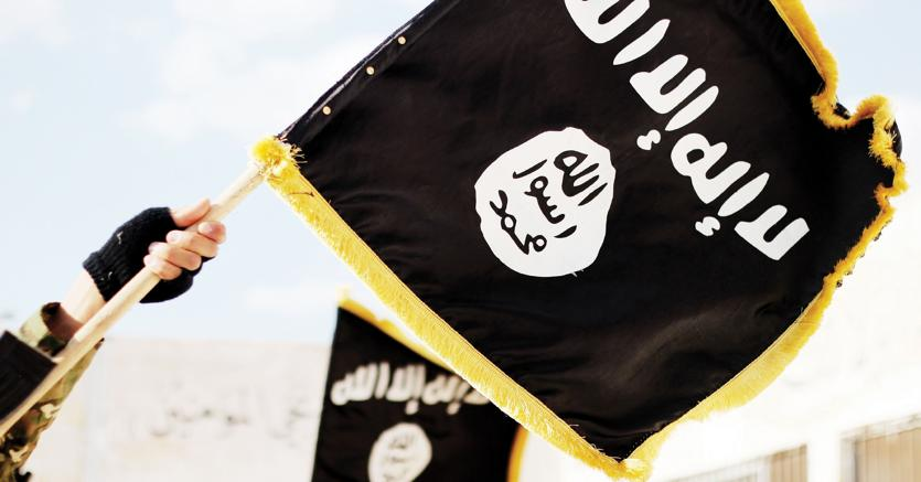 Chi era Mohamed Lahouaiej Bouhlel? Un terrorista oppure no?