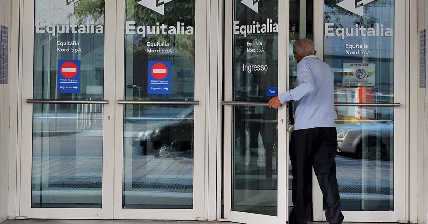 Equitalia ritorno alle rate per tutti il sole 24 ore for Rate equitalia