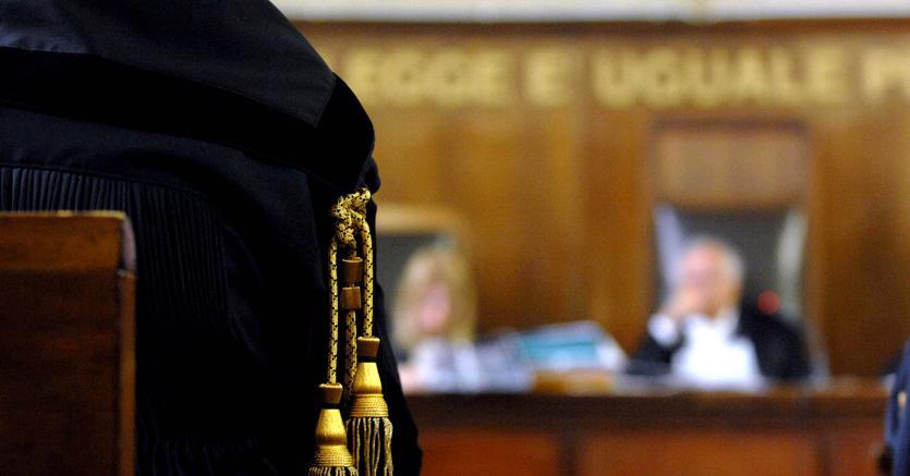 Processo civile, nuove regole per una giustizia più veloce