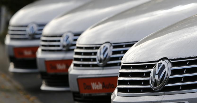 Causa miliardaria contro la Volkswagen