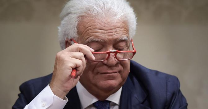 Denis Verdini  (Ipp)