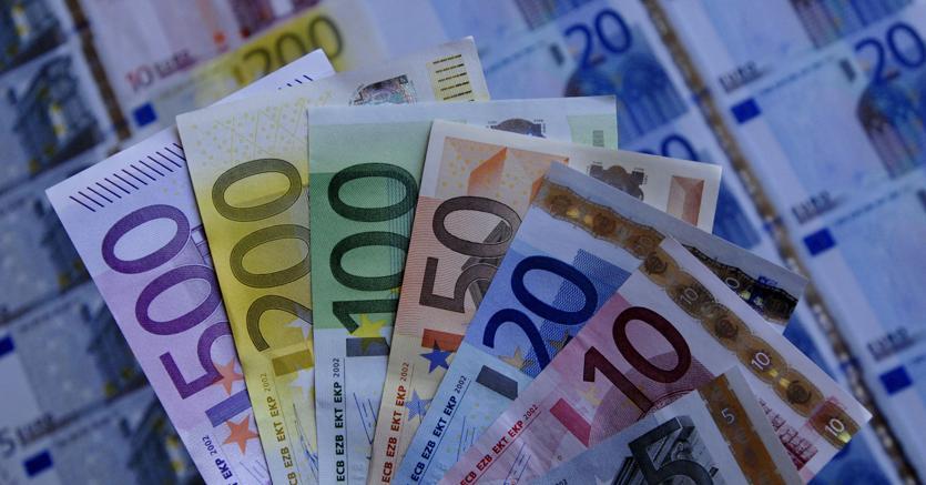 Mafia Capitale, la Corte dei Conti chiede danni per 21 milioni