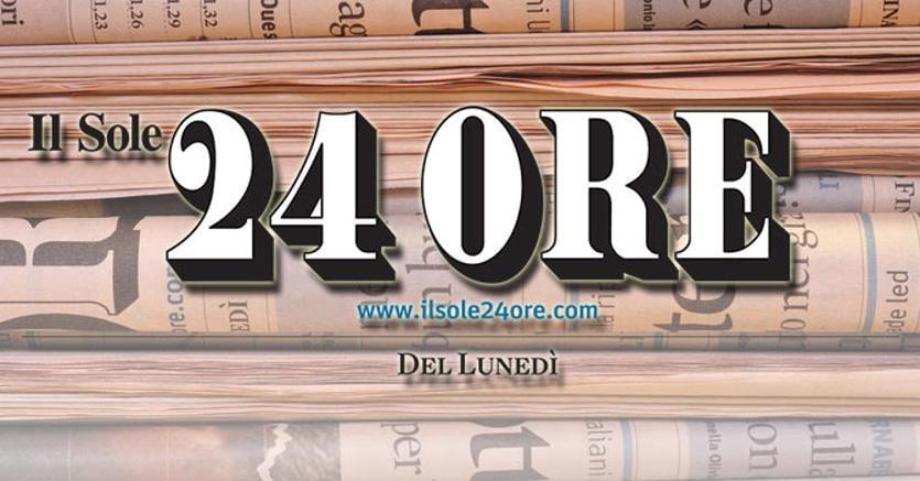 Casa conti come ridurre la rata del mutuo come comprare a un 39 asta giudiziaria il sole 24 ore - Comprare casa asta giudiziaria forum ...