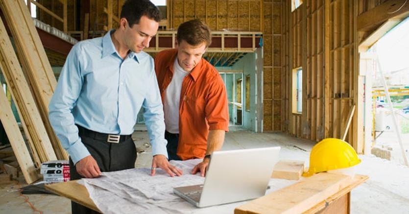 Non un paese per giovani architetti stipendi bassi e for Oggetti per architetti