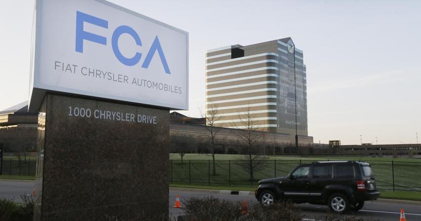 Gac, vendite triplicate per la jv con Fca da inizio anno