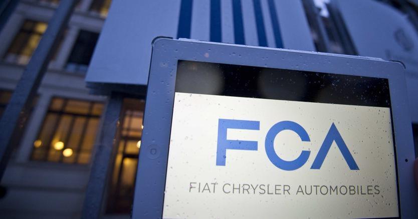 Fiat,sospetti di Dieselgate in Germania.Il gruppo: