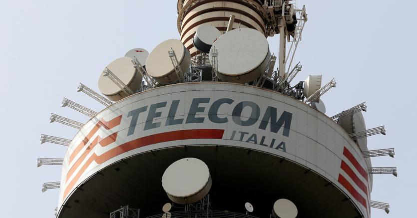 TIM lancia la banda larga a 1000 Mega su FTTH
