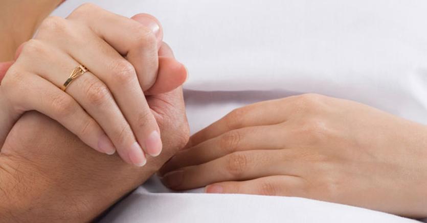 Quali Sono Le Terapie Salvavita.Per I Malati Gravi Diritto Al Part Time Il Sole 24 Ore