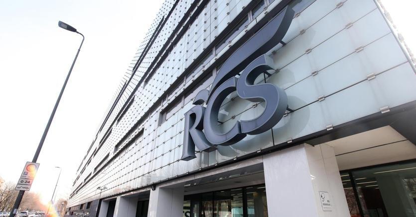 Rcs, ispezione Consob in Mediobanca su Opa con InvestIndustrial-fonte