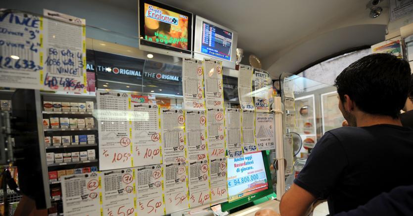 Sisal passa di mano: CVC acquista la società delle scommesse