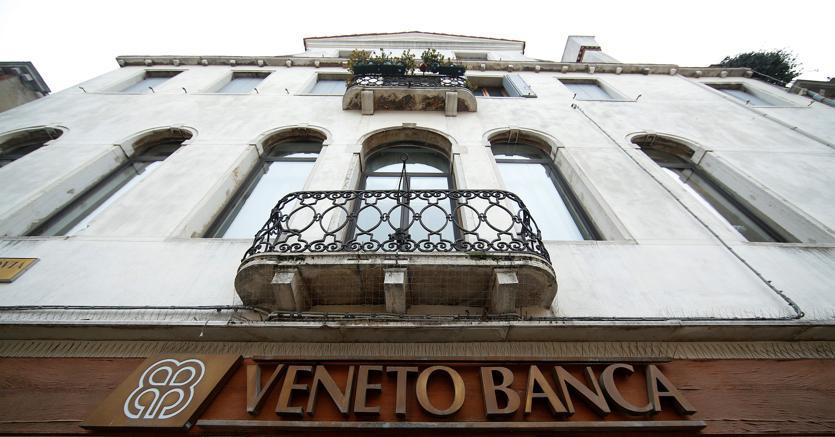 Veneto Banca, Laura Puppato: