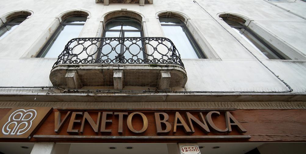 Penati (Fondo Atlante):