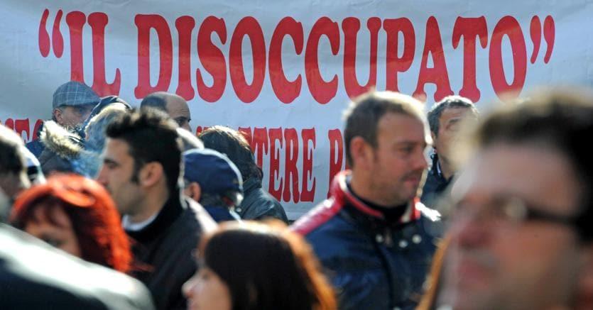 Pil Italia, Padoan fiducioso nonostante