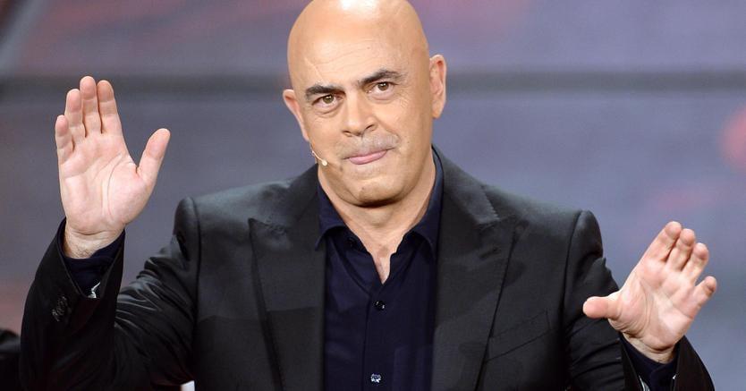 Maurizio Crozza lascia La7 e dal 1 gennaio 2017 passa a Discovery