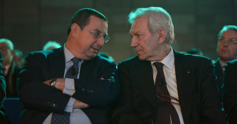 Banco Popolare: Saviotti, aumento va bene, 300 mln di solo retail
