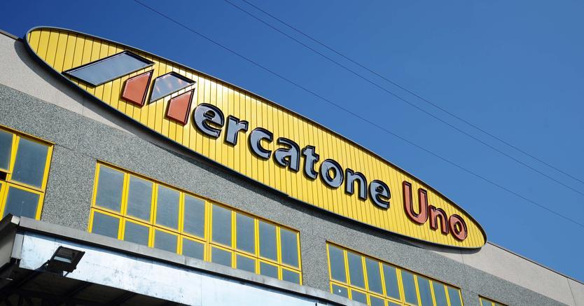 Mercatone uno all asta per 280 milioni il sole 24 ore - Ikea genova uscita autostrada ...