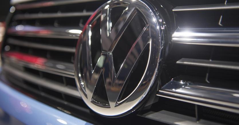 Emissioni truccate: Volkswagen richiama un milione di veicoli