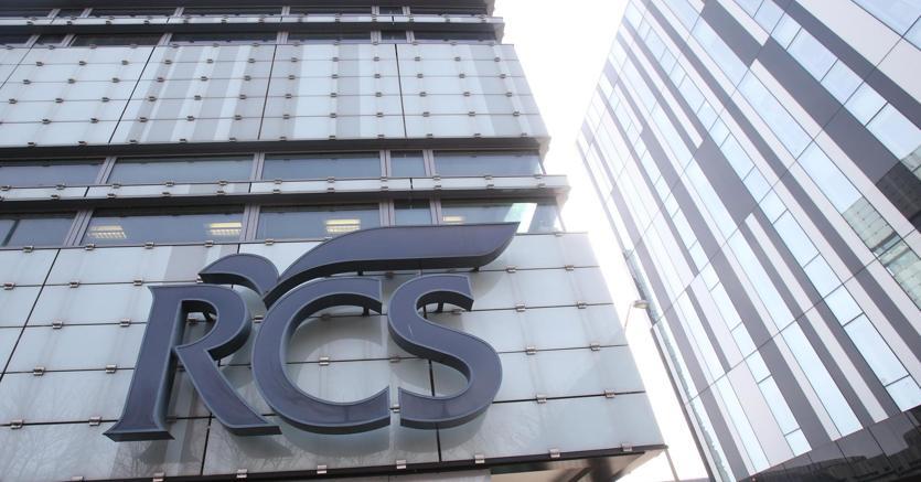 Rcs: preallarme per riunione Cda Cairo Communication verso le 18 (RCOP)
