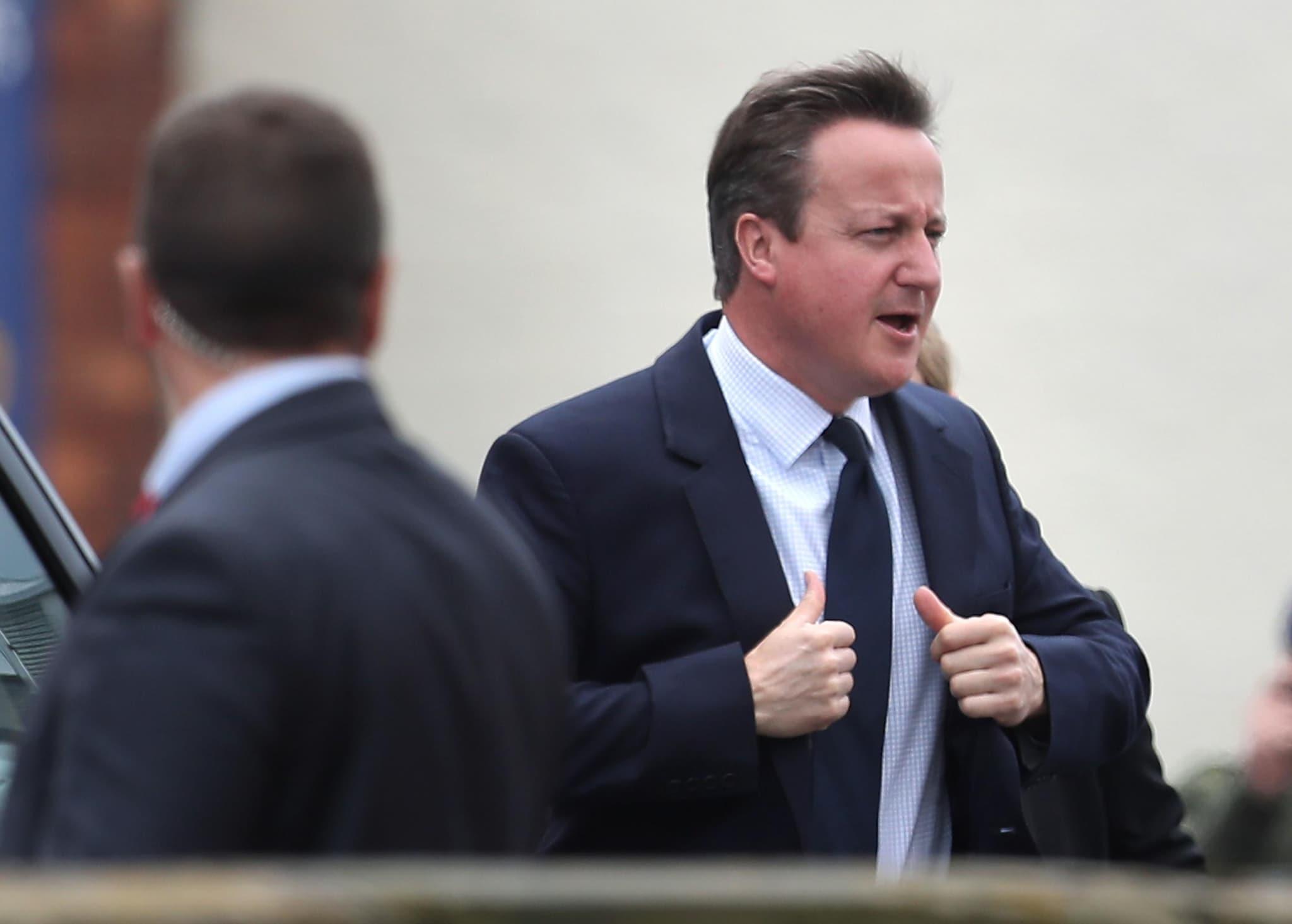 Brexit, Sturgeon: molto probabile nuovo referendum su indipendenza Scozia