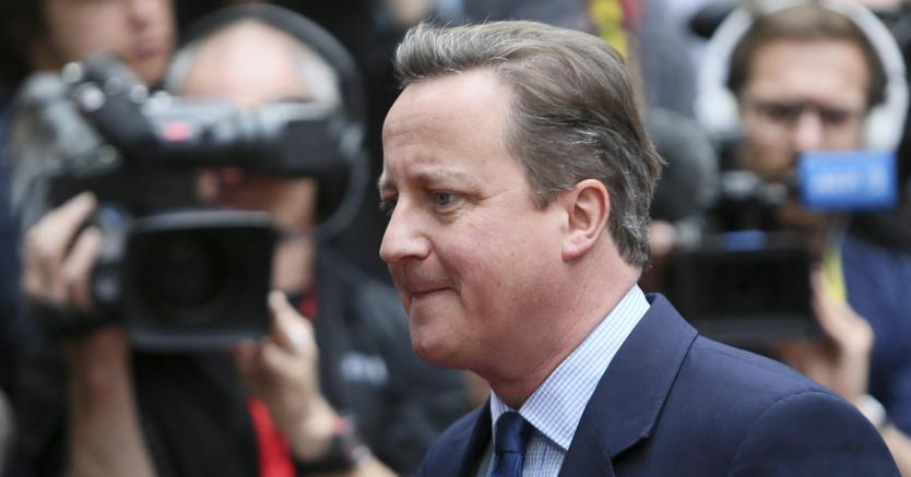 Brexit, il governo britannico esclude un nuovo referendum