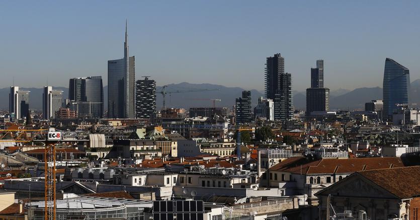 Brexit, Maroni: tavolo per portare Ema a Milano al via venerdì