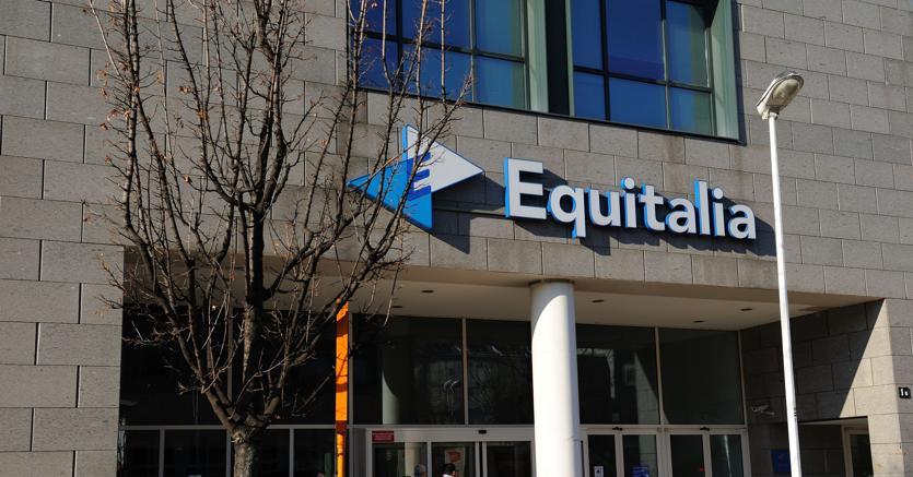 Equiclick, l'app di Equitalia che i contribuenti aspettavano