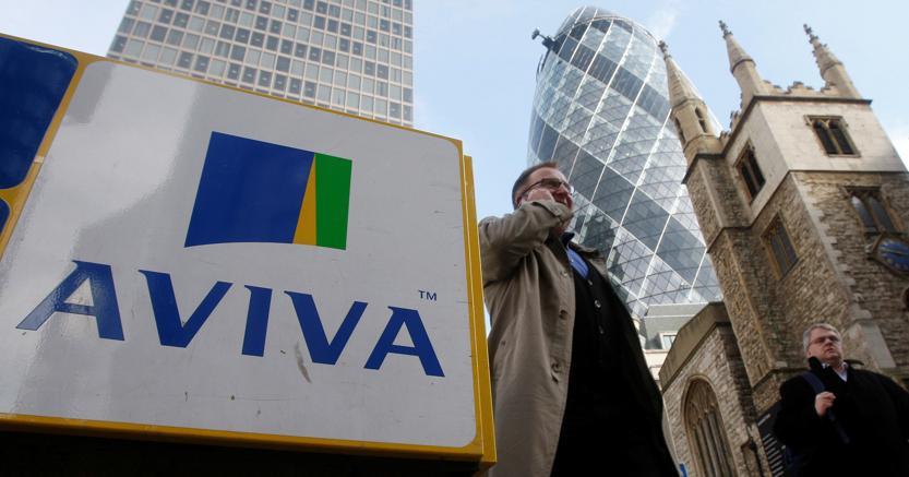 Brexit manda ko i fondi immobiliari nel Regno Unito
