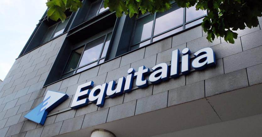 Cartelle amiche di Equitalia: ne arriveranno 300mila