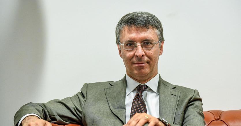 Cantone La tragedia in Puglia causata anche dalla corruzione