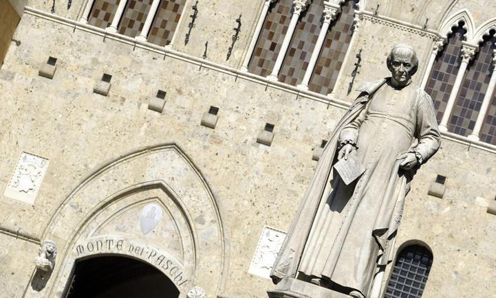 Banche: Corte Ue boccia ricorso Slovenia, bail-in valido