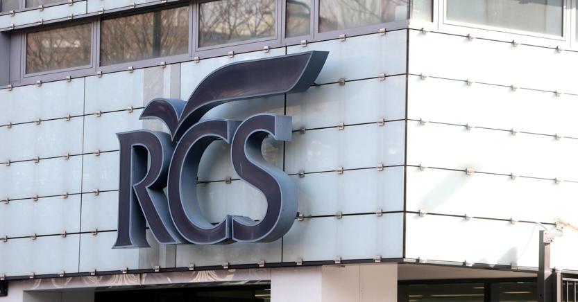MILANO. Rcs: Akros, opas Cairo migliore ma con meno chance vittoria