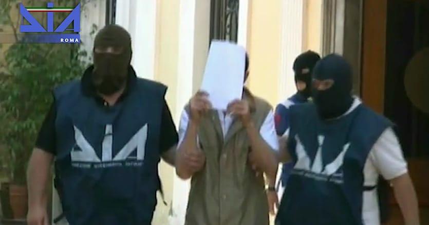 Roma, sedici arresti per un giro di usura ed estorsione