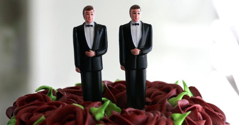 Bonus mobili anche alle giovani coppie gay il sole 24 ore for Bonus mobili giovani coppie