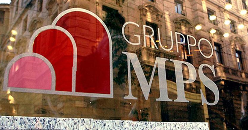 Mps oggi il verdetto bce spunta un piano ubs passera for Mercati oggi a milano